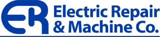 electric-repair Logo