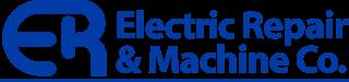 electric-repair Logo